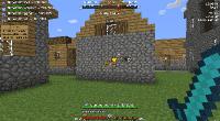 Minecraft — Новый интерфейс (HUD) дл 1.7.10 | Minecraft моды