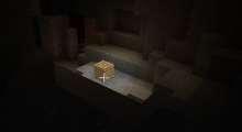 Minecraft — Camo Lights