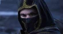 Разработчики The Elder Scrolls Online планируют поддерживать игру контентом на протяжении 5-ти лет