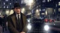 Mafia III уже скоро будет анонсирована?