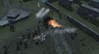 Lambda Wars — Мод превращающий Half-Life 2 в стратегию