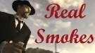 Fallout NV — мод на курение! | Fallout New Vegas моды