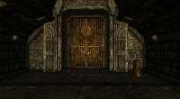 Skyrim — Тюрьма Страхов (Dread Prison) | Skyrim моды