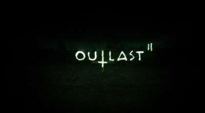 Суть второго тизера Outlast 2