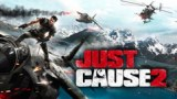Just Cause 2 —  DLC | Just Cause 2 моды