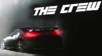 Ubisoft наполнит игру The Crew бесплатным контентом после выхода