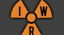 Fallout NV — IWR. Отключение невидимых стен | Fallout New Vegas моды