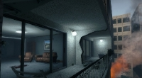 Left 4 Dead 2 — кампания Diescraper Redux | Left 4 Dead 2 моды