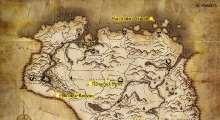Skyrim — 4 новых подземелья | Skyrim моды