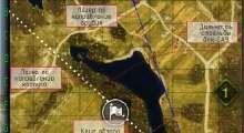 World Of Tanks 0.8.6 — Minimap от locastan   World Of Tanks моды