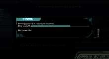Разработчики Amnesia: A Machine for Pigs работают над новой игрой