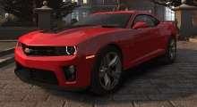 GTA IV — 5 лучших спорткаров | GTA 4 моды