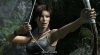 Продажи Tomb Raider для PS4 и Xbox ONE «Благоприятны»