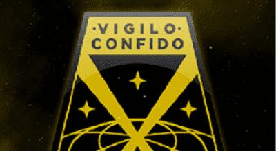 XCOM 2 — Изменения геймплея | XCOM 2 моды