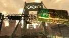 Fallout NV — DLC «The Pitt» из Fallout 3 | Fallout New Vegas моды