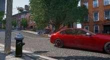 GTA IV — Графический мод   GTA 4 моды