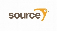 Анонс Source 2 — движок для моддинга?