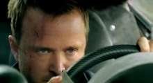 Трейлер экранизации Need for Speed