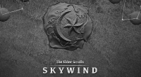 Подробности о Skywind — проект фанатов Morrowind
