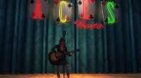 Fallout NV — Love Shacks 4 (18+) | Fallout New Vegas моды