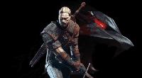 The Witcher 3: Wild Hunt — Свежий трейлер