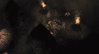 Torchlight 2 — Новые текстуры | Torchlight 2 моды
