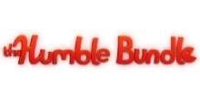 Новый Humble Bundle от Paradox