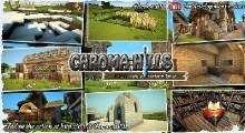 Minecraft 1.6.x — Текстуры Chroma Hills RPG | Minecraft моды