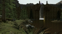 Half-Life 2 — Un-Seelie | Half-Life 2 моды