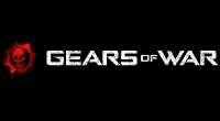 Новая Gears of War для Xbox One «добилась большого прогресса»