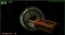 Fallout 3 — HD замки, отвёртка и отмычки | Fallout 3 моды