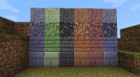 Minecraft — Mystic / Новая руда, блоки и инструменты 1.7.10/1.7.2/1.6.4/1.5.2 | Minecraft моды
