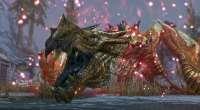 Skyrim — Улучшенная Атака Драконов   Skyrim моды