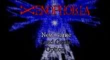 Инди — Demonophobia и Xenophobia