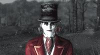 Fallout 3 — Компаньон Reaver | Fallout 3 моды