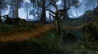 Morrowind Overhaul: Sounds & Graphics 3.0 | Morrowind моды