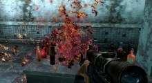 Fallout 3 — Разбиваемые бутылки | Fallout 3 моды