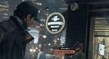 Системные требования РС версии игры Watch Dogs опубликуют в ближайшее время