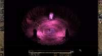 Новая Baldur's Gate в разработке