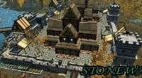 Skyrim — Поместье