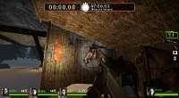 Left 4 Dead 2 — The Wall | Left 4 Dead 2 моды
